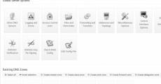 Hướng dẫn cài Webmin trên Centos 7